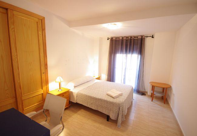 Apartamento en Tarifa - 137 - Apartamento junto al centro y a la playa