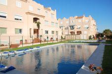 Apartamento en Tarifa - 19 - Apartamento La Brisa