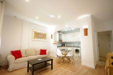 Apartamento en Tarifa - 309 - Apartamento Coco Tarifa