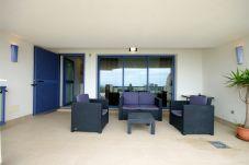Apartamento en Tarifa - 50 - Apartamento Las Olas