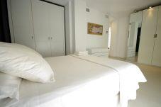 Apartamento en Tarifa - 310 - Apartamento en La Reserva de Los Lances