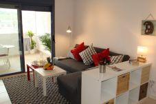 Apartamento en Tarifa - 62 - Apartamento junto a Los Lances