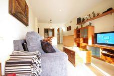 Apartamento en Tarifa - 335  Apartamento Yembe