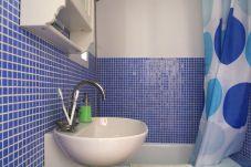 Apartamento en Tarifa - 230 - Apartamento en el corazón de Tarifa