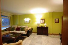 Apartamento en Tarifa - 293 - Apartamento El Puerto