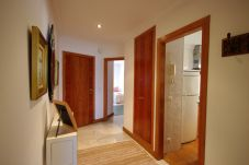 Apartamento en Tarifa - 293 - Apartamento en el centro con garaje