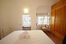 Apartamento en Tarifa - 30 - Apartamento La Pita