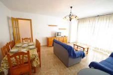 Apartamento en Tarifa - 52 - Amplio apartamento en Tarifa