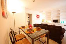Apartamento en Tarifa - 249 - Dúplex Mango