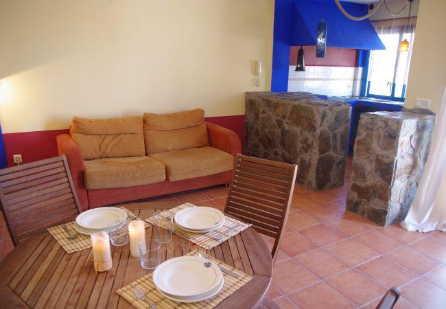 Apartamento en Tarifa - 35 - Apartamento en 2ª  linea playa