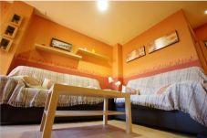 Apartamento en Tarifa - 78 - Apartamento cerca de la playa