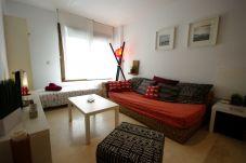 Apartamento en Tarifa - 146 - Apartamento con Wifi junto a la playa