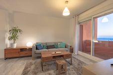 Apartamento en Tarifa - 201 - Apartamento La Duna