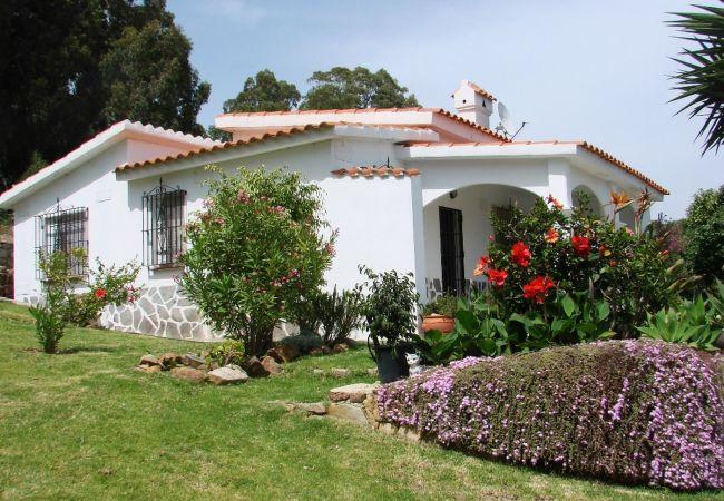 Casa rural en tarifa - Alquiler casas tarifa ...