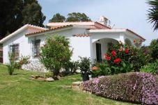 Casa rural en Tarifa - 266 - Casa Los Acebos