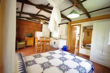 Casa en Tarifa - 87 - Bungalow en Valdevaqueros