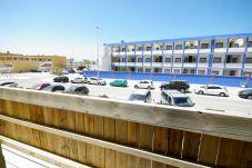 Apartamento en Tarifa - 105 - Chalet adosado en Los Lances