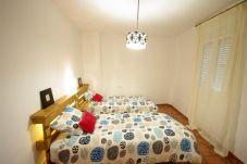 Apartamento en Tarifa - 400 - Apartamento El Nido