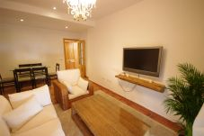 Apartamento en Tarifa - 400 - Bonito apartamento en Facinas