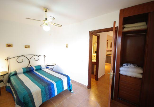 Apartamento en Tarifa - 321 Apartamento en Tarifa