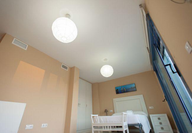 Apartamento en Tarifa - 46 - Apartamento en La Reserva de Los Lances