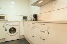 Apartamento en Tarifa - 46 - Apartamento Las Tejas Azules