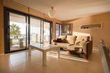 Apartamento en Tarifa - 46 - Apartamento La Isla