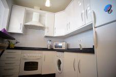Apartamento en Tarifa - 20 - Apartamento en la Tortuga