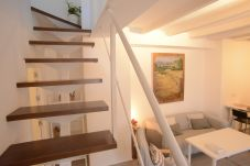 Apartamento en Tarifa - 14 - Apartamento en Casco Histórico de Tarifa