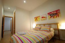 Apartamento en Tarifa - 106 - Apartamento Flamingos Tarifa