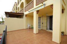 Apartamento en Tarifa - 126 - La Rosa Blanca