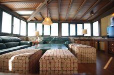 Apartamento en Conil de la Frontera - 192 - Ático en Conil