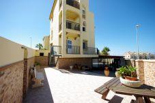 Apartamento en Tarifa - 141. Apartamento entre 2 mares