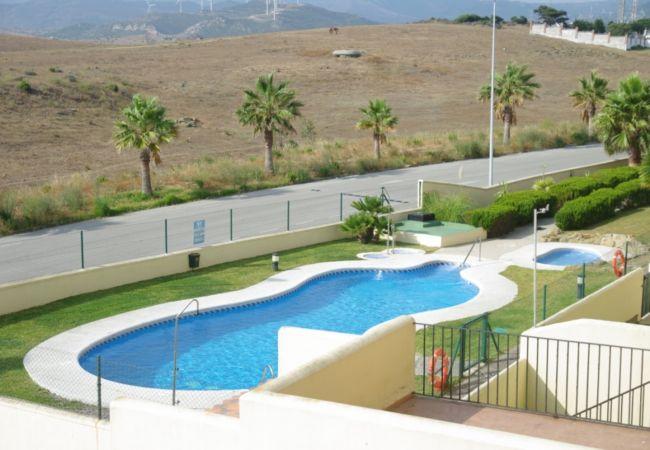Apartamento en Tarifa - 77 - Apartamento 2 dormitorios Entre 2 mares