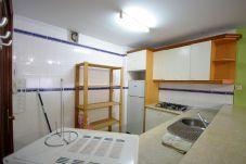 Apartamento en Tarifa - 140 - Apartamento Aguacate