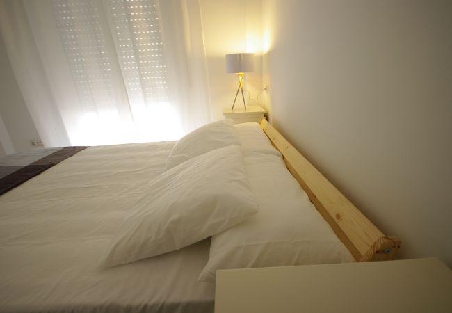 Apartamento en Tarifa - 148 - Braille