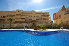 Apartamento en Tarifa - 70 SOUL APARTMENT