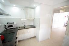 Casa adosada en Tarifa - 118 - Casa del Mar