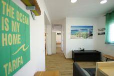 Apartamento en Tarifa - 122 Apartamento Ocean