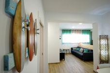 Apartamento en Tarifa - 122 - Apartamento Ocean