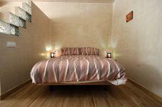 Apartamento en Tarifa - 57 - Estudio Smile