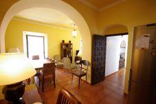 Apartamento en Tarifa - 103 -Apartamento con encanto en el centro de Tarif