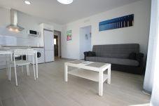 Apartamento en Tarifa - 125 - Apartamento Teide
