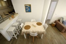 Apartamento en Tarifa - 214 - Apartamento Milano