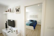 Apartamento en Tarifa - 131 - Apartamento Amapola