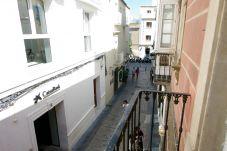 Apartamento en Tarifa - 139 Apartamento Faro Tarifa