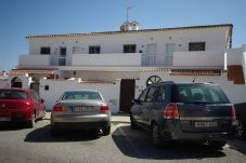 Apartamento en Tarifa - 160 - Apartamento 1 dormitorio Mar Tirreno
