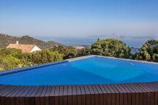 Villa en Tarifa - 204 - Casa Los Helechos