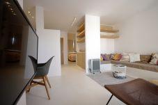 Apartamento en Tarifa - 206 Apartamento Valhalla