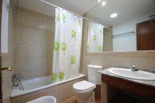 Apartamento en Tarifa - 101 - Apartamento Playa Bonita